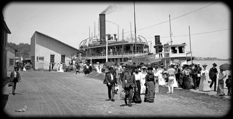 Put-in-Bay-Steamer-3