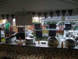 Festival Food 1