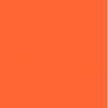PIB_Logos_R6-orange