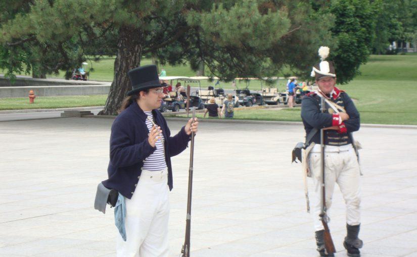 Put-in-Bay Founder's Day Celebration