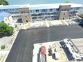 construction on 20160628